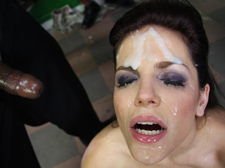 Bobbi Starr Free Sex