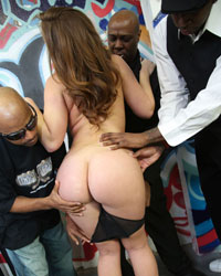 Maddy Oreilly Mandingo Picture