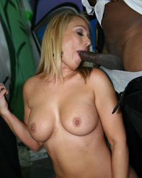 Melanie Monroe Cuckold Advice