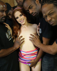 Penny Pax Interracialporno Nu Clean Html